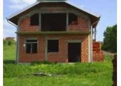 fishpound+house+land