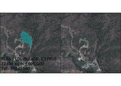 22.409 sq.m Land