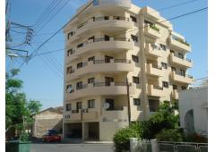 Two Bedroom Apartment Fully Furnished
