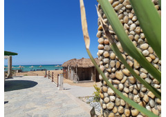 1 bedroom at turtles beach - Hurghada