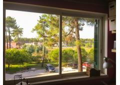Golf Condo Duplex Apartment in Aroeira, 2min from the beach and 15min from Lisbon