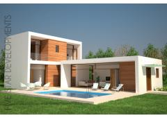 quality houses 1-3 bedrooms