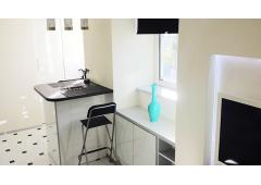 MODERN&COMPACT STUDIO FOR RENT