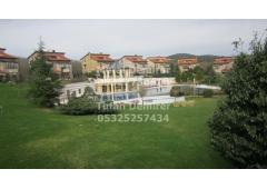 Nobel Villa for Sale Tufan +90 532 525 7434