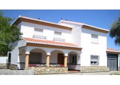 Beautiful Villa in Residential Area - Granada