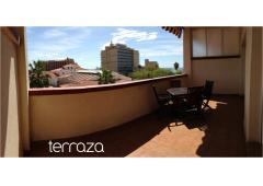 Fantastic apartment in Benalmadena, Costa del Sol, Malaga , Spain