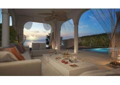 Faros Sea Residence: APOLLON VILLA - Residence A