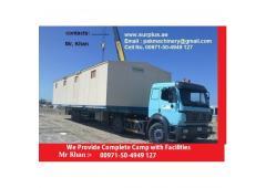 we sale Portacabins in UAE, OMAN, KSA 00971 50 4949 127
