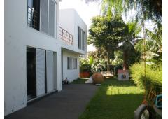 Madeira - House for sale