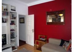 Apartment - Penha de França - LISBON €160,000 - 100m2