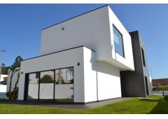 House New High Quality Luxe - Aveiro Portugal