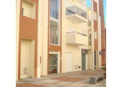 Apartment T2 in Portimao
