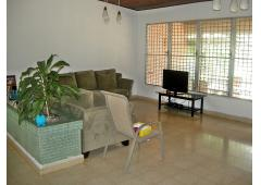 3 bed fully furnished House in superb area