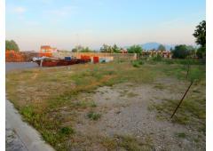 Plot of Land for Sale in Macedonia FYROM