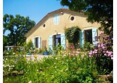Lovely Farmhouse in South West France