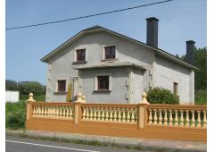 COTTAGE for sale in Spain, quiet area