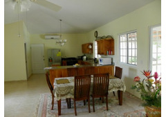 Fantastic home just minutes from the beach