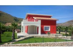 Property Borgo Aranci - Scopello