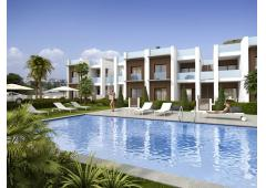 Residencial Alba prices from 145.00€