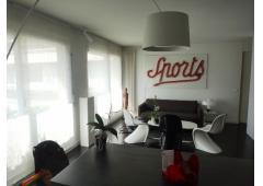 Superb 3 room's flat in Faubourg Saint- Honoré Paris