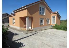 HOUSE IN NOICELA / CARBALLO / A CORUÑA / IDEAL FOR NATURE, GARDEN OR ATLANTIC LOVERS