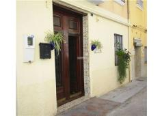 Nr Gandia/Valencia - 2 Bedroom Apartment-6 km from beaches