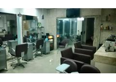 Company for Sale- Beauty Salon-Brasil-Recife