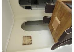 long term rental 3 bedroom/2 bathroom detached in Quesda, Orihuela Costa