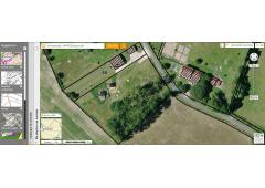 WARMEST CLIMATE (SOUTH Dordogne) FRANCE 1 ACRE BUILDING PLOT