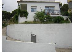 Beautiful Villa situated in Sant Pol de Mar, Very near to Costa Brava