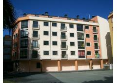 For sell Hollidays flats in Galicia