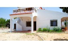 Villa for rent in Algarve