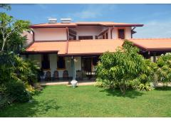 PROPERTY  IN  SRI  LANKA  FOR  SALE