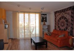 penthouse in Ibiza