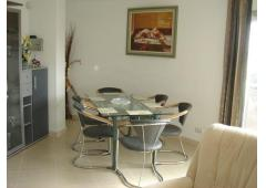 Spanish property for rent in Catral