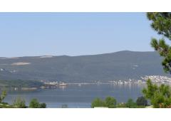 Apartments for sale in Tivat, Montenegro