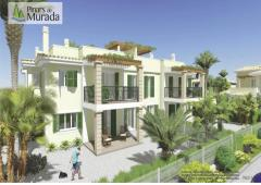 House/Semi-Detached Villas - Palma de Mallorca