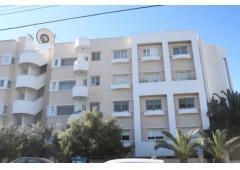 Spacious four bedroom apartment in prime location Nicosia