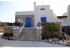 Mykonos villa for sale