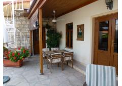 Traditional Stone Build House in Monagroulli, Limassol, Cyprus