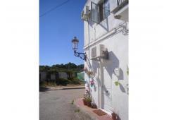 Costa del Sol. Malaga, Cartama,Renovated 2-bed cottage near Beach