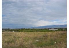 land for sale in Nin, Croatia