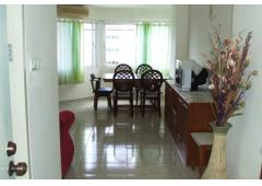 Real estate near Pattaya sea - 51.000 Euros subject to negotiation