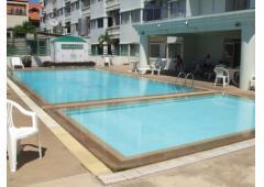 Real estate near Pattaya sea - 51.000 Euros subject to negotiation