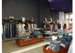 Paphos Old Town-paphos- shop for rent