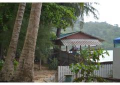 Land for Sale (Patong, Phuket)