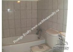 Special Price-Spacious Studio Low Monthly Costs