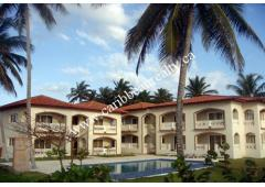 Income Hotel Ocean Front Cabarete's Best Opportunity!