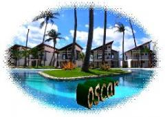 Oscar ( Land for Sale )