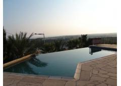 FOR SALE Kouklia village 3 bed villa